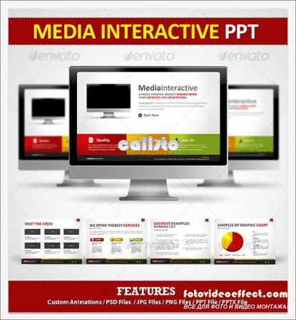 Free Education PowerPoint Presentation Templates