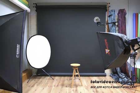 Фото услуги пользуются сегодня широкой распространенностью