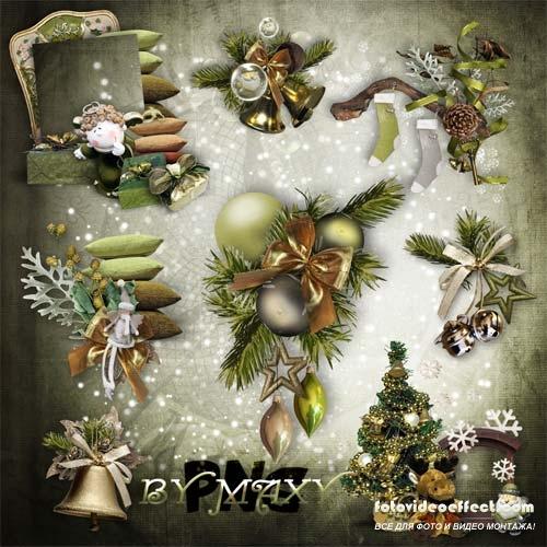 Новогодние раскраски снеговики